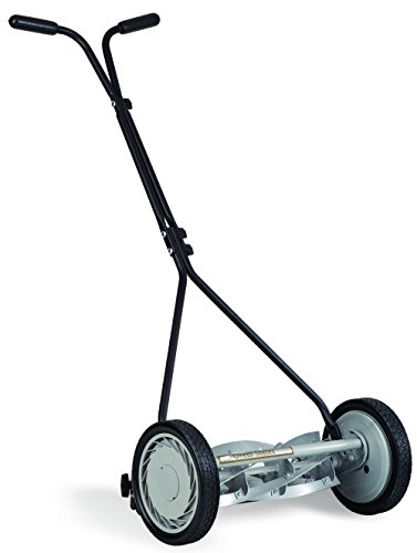 great-states-415-16-16-inch-reel-mower-standard-full-feature-lawn-mower-with-t-style-handle-and-heat
