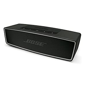 Bose soundlink mini 2 hülle amazon