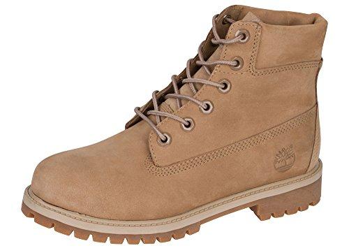 timberland-big-kids-6in-premium-boot-65-tan-gopher