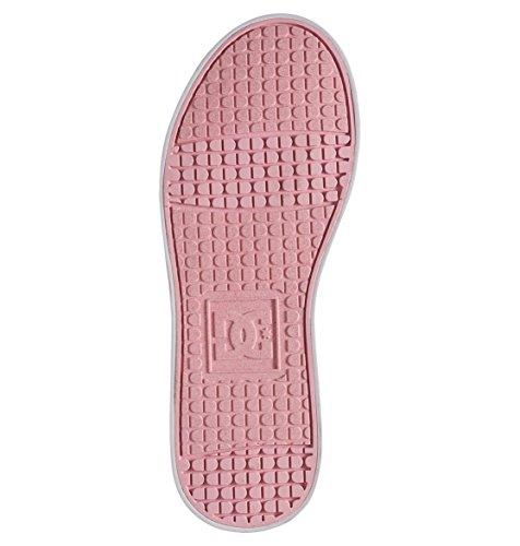 DC Shoes Chelsea TX SE - Shoes - Chaussures - Fille