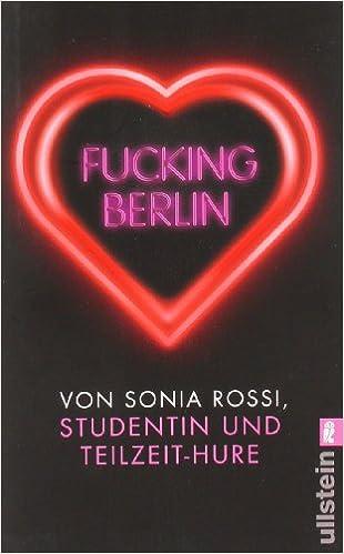 studentin und prostituierte