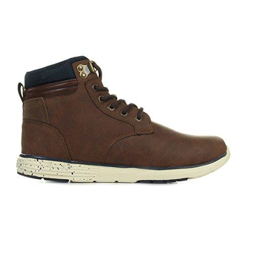 Kappa 303xww0902 Man Merfyn Footwear Deportivas HYSgzH6