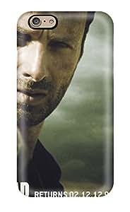 Andrew Cardin's Shop Best 1020031K67892263 Waterdrop Snap-on Season 2 Case For Iphone 6
