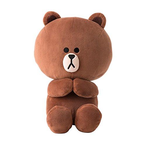 line bear - 2