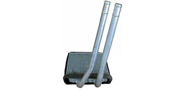 Mercedes Slk R170 93-04 HELLA BEHR Heater Core Exchanger 8FH351311-761