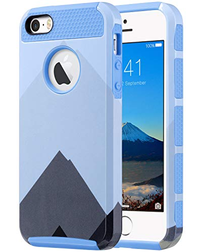 i phone 5s case bumper - 8
