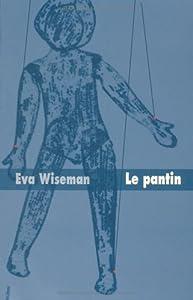"""Afficher """"Le pantin"""""""