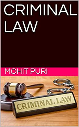 Pay for criminal law book review term paper on dell