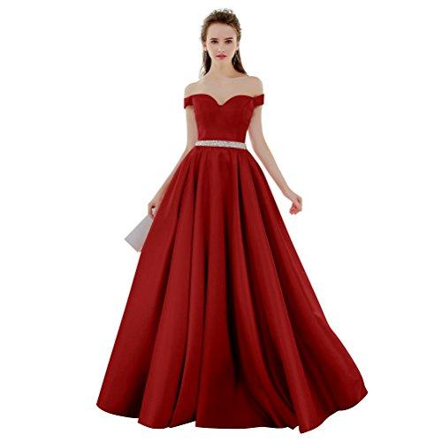 Vestito Donna Donna Donna Vestito Vestito Borgogna Aiyana Borgogna Donna Borgogna Vestito Borgogna Aiyana Aiyana Aiyana vWAEAH