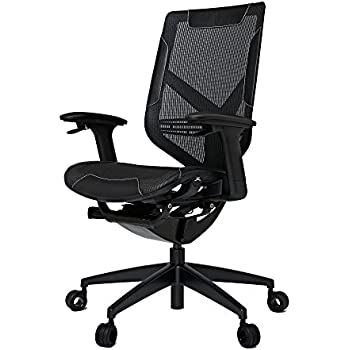 this item vertagear gaming series triigger 275 ergonomic office chair black