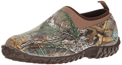 Realtree Xtra Ll Men's Boots Rubber Muckster Garden Muck Shoes EqAPx08xw