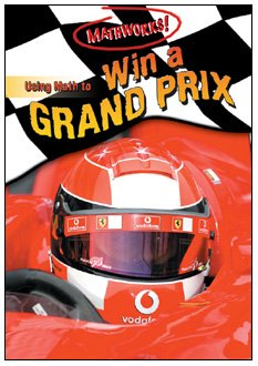 Download Win a Grand Prix (Mathworks) pdf epub