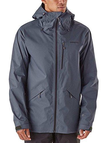 Patagonia Snowshot Jacket Mens Style :30942-SMDB Size :M