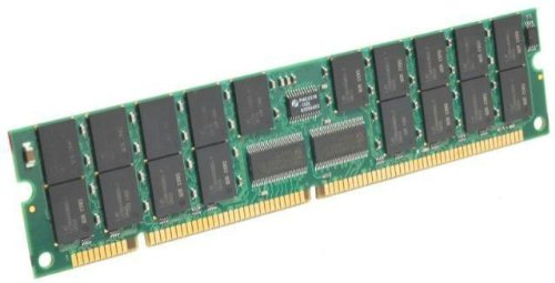 IBM 8GB DDR2 SDRAM Memory Module - 8GB (2 x 4GB) - 667MHz DDR2-667/PC2-5300 - ECC - DDR2 SDRAM - 240-Pin DIMM