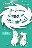 Comet in Moominland, Tove Jansson, 0312608888