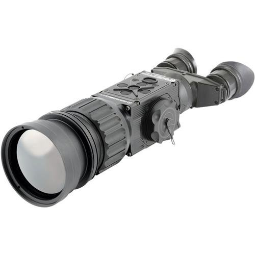 Command-Pro-640-4-32×100-30-Hz-Thermal-Imaging-Bi-Ocular-FLIR-Tau-2-640×512-17m-30Hz-Core-100-mm-Lens