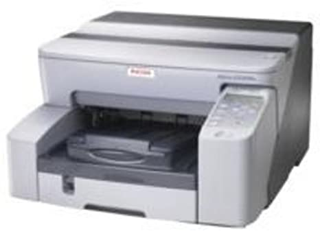 Amazon.com: Ricoh Aficio GX3050 N – Impresora – color ...