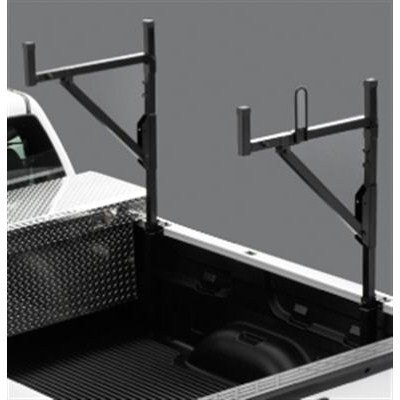 Genuine GM Accessories 19299111 Ladder Rack