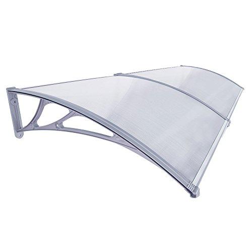 Best Window Awnings & Canopies
