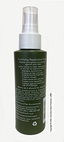 Loma-Fortifying-Reparative-Tonic-425-ounce