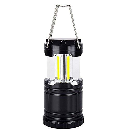 Portable Led Pdr Light in US - 3
