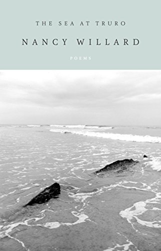 The Sea at Truro by Knopf