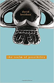 Book The Realm of Possibility