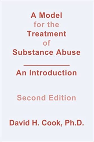 introduction of drug abuse essay