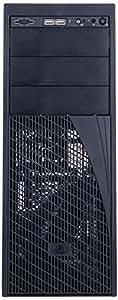 Intel P4304 - Caja para servidor