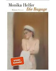 Die Bagage