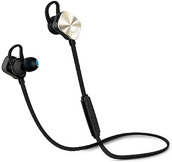Mpow Bluetooth 4.1 Wireless Sports Headphones