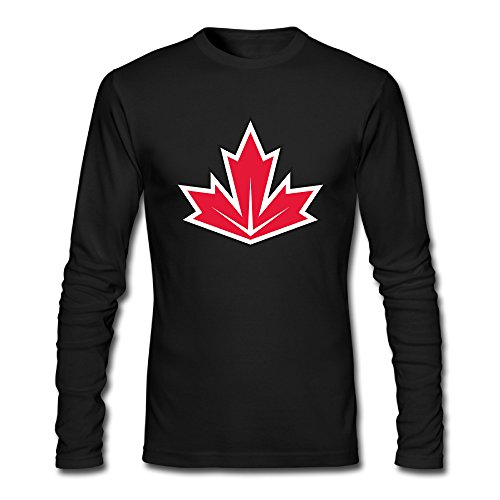 canada cup jersey - 2