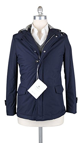 new-luigi-borrelli-navy-blue-jacket-42-52