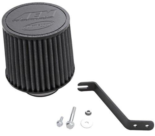 AEM 22-521 Short Ram Intake System