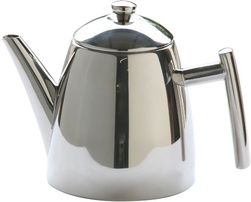 Frieling Stainless Teapot Infuser 14 ounce