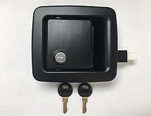 Amazon.com: TriMark RV Motorhome Compartment Storage