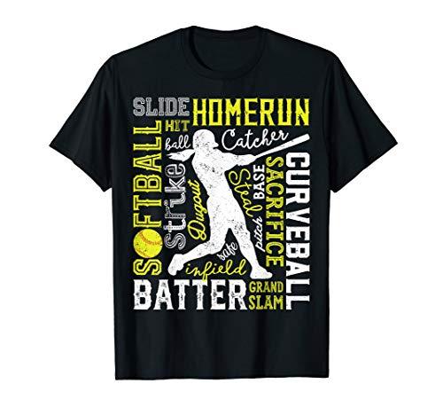 pitcher t shirt - 4