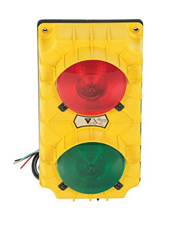 Led Traffic Light Systems