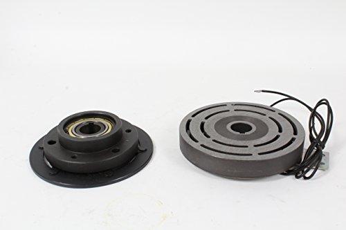 Laser Salt Spreader Clutch Fits Boss PMV0107 PMV1013 Airflow A40032 Ogura 51509