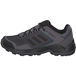 Adidas Terrex Eastrail | Zapatillas Trail Hombre