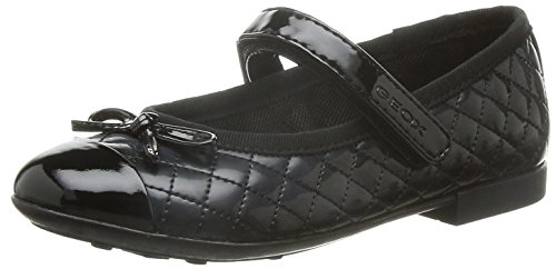 geox-girls-j-plie-29-ballet-flat-black-38-eu55-m-us-big-kid