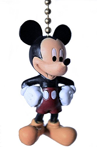 walt-disney-classic-movie-assorted-characters-ceiling-fan-pull-light-chain-mickey-mouse
