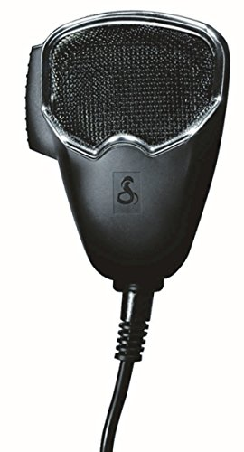 Cobra 29LXMIC Replacement Microphone For 4-pin CB Radios