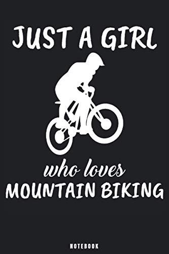 Mountain Sports Gift - 5