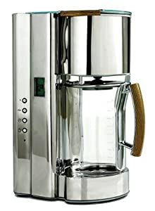 Russell Hobbs Glass Coffee Maker 12591: Amazon.co.uk: Kitchen & Home