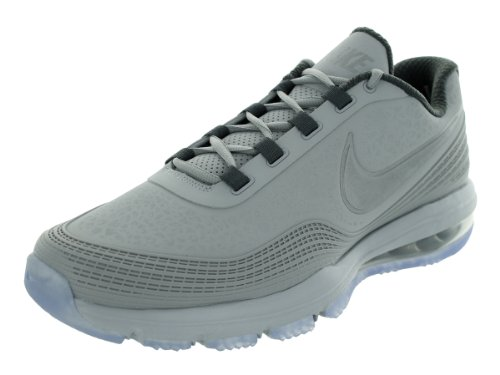 Nike Air Max Tr 365 Le Cross Training Men S Shoes Size