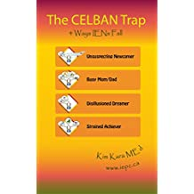 The CELBAN Trap: 4 Ways IENs Fall