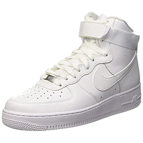 6631c3e8fc91 Buy all white high top air force ones   up to 75% Discounts
