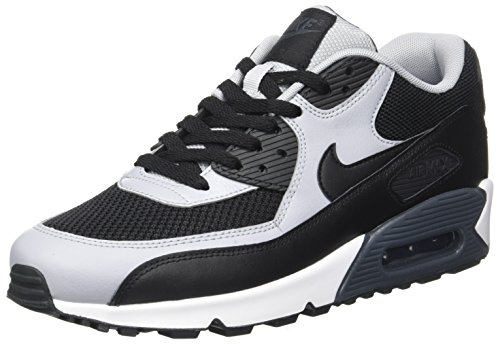men nike air max ltd - 3