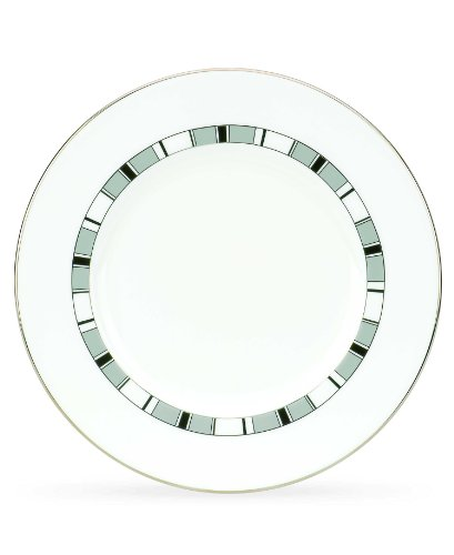 Kate Spade Greene Street Accent Plate